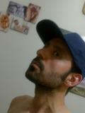 My PICs3