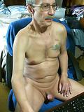 bisexual male in west virginia