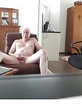 stehe für Pornos zur Verfügung