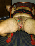 HEADS OR TAILS -3