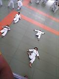 Judo in Japan