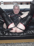 finnish leather gay -3