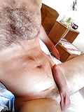 zgsexxx's photos