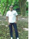 Myself -4