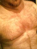 Me and my nips and checks