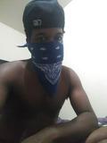 Me and Thug ways