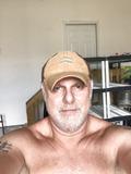 Daddy needs Ohio Cocksuckers ASAP