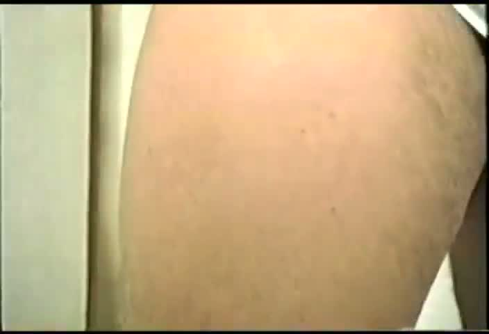 Gay Fetish Xxx  Asian Chubby Daddy Bear-4832