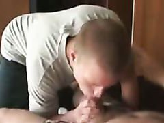 Daddy and boy love sex