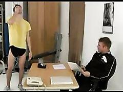 The Homo Tutor  - Coach
