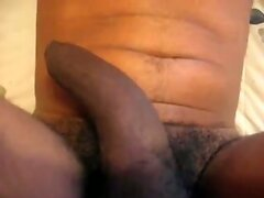 Raw daddy in sons ass