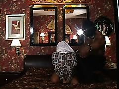Rodney St. Cloud - Ghetto S&amp,amp,M Bondage BB
