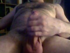 BIG DADDY BEAR