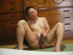 japanese gay masturbation vol.7