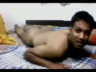 desi gay porn videos Gay - Sucksex.