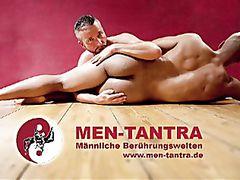MEN-TANTRA