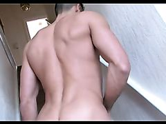 asian male black female porn