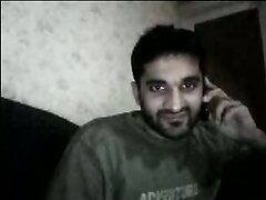 Pakistani Guy Mehtab Rashid