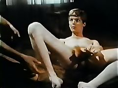 Reflections Of Youth Bijou (1976)