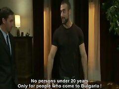 BDSM - 24.06.2013 Part 2