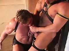 big big boob sex