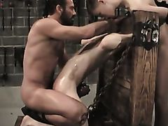gay-males-in-bondage-pussy-binding