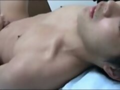 tokyo gay story