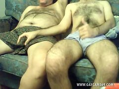 Pretty gay guy live free cams show