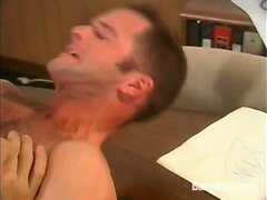 Office Sex 18