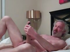 daddies fun butt hole show part 2