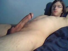 SUPER DOTADO wow Hands FREE SUPER CUM ERECCION AUTOMATICA