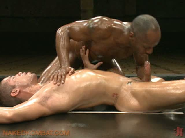 Gay mud sex movies this weeks haze 7