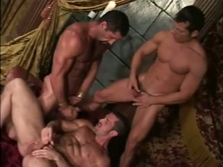 Gay roman videos