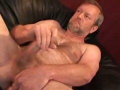 Str8 Kinky Guys - Clay
