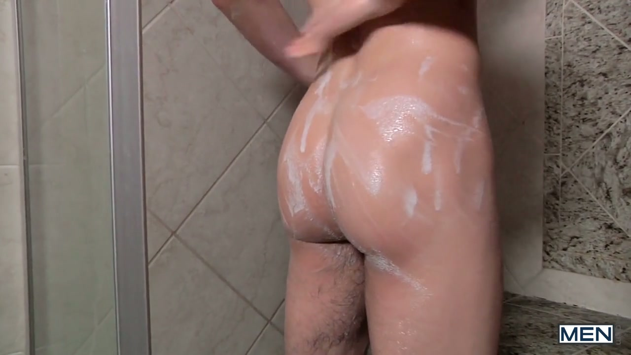Cum shower blonde clip, sexhot girlwithgirl