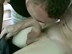 some raw clips to jack off too