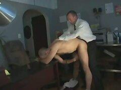 Big Swinging Dicks