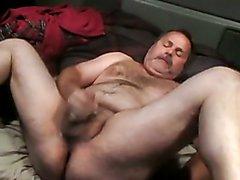 Photos e video familia nudism