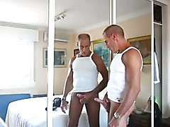 daddy  scene 2