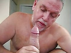 The Taste Of Cock