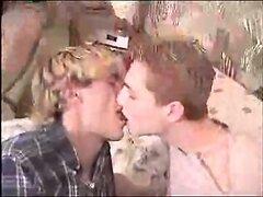 gay teens