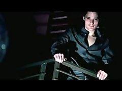 (GAY) Twinklight (full movie)