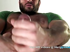 Verbal Dominant cum session!  scene 2