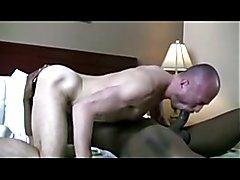jack simmons breed jayson park ass