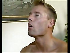 straights guys cumming (compilation)