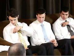 Mormon Teachings  scene 2