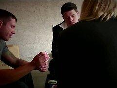 Born Into Mafia 2012 FULL MOVIE Vitaliy Versace George Anton