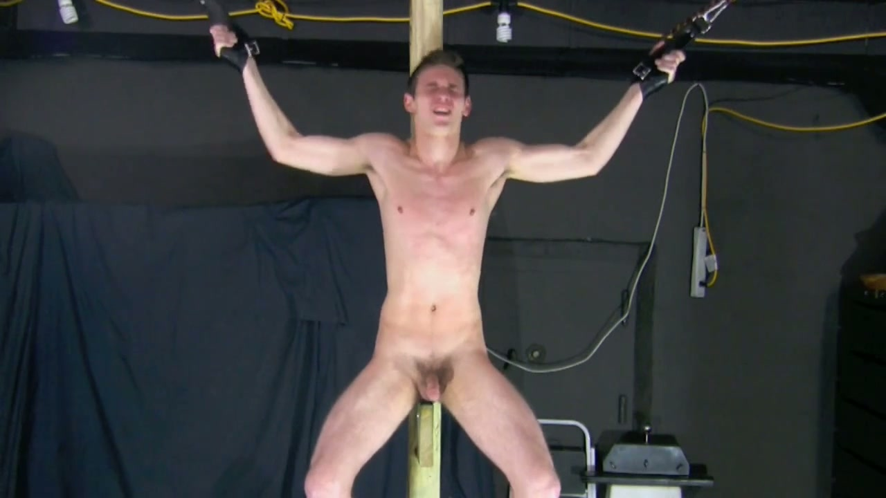 Teen boys gay bondage porno movie xxx boys 8