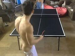 2 Sexy Str8 Boys And A Friend Have Fun Naked On Cam, Hot Ass