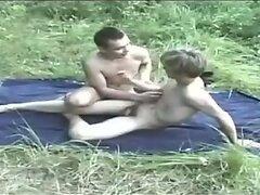 Russian Twinks  scene 2